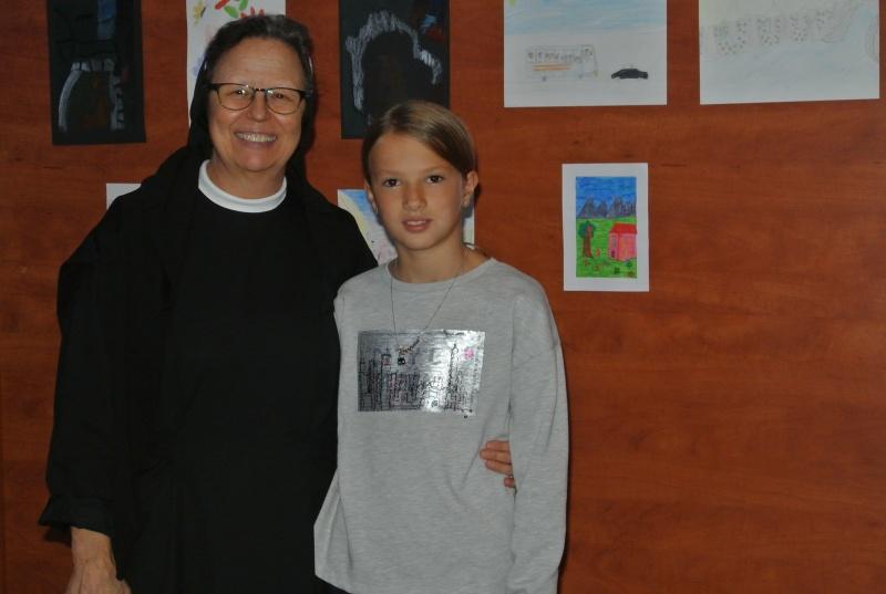 Obilježavanje Dječjeg tjedna u Tomislavgradu