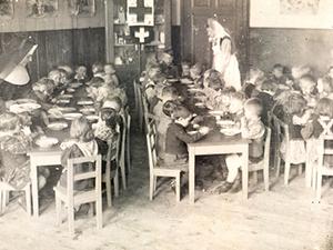 Mala škola